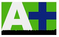 A Más Ambulancias y Servicios S.A.S Logo
